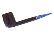 Savinelli Italian Made Pipes