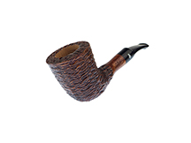 Stefano Santambrogio Pipe No. 261