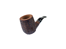 Stefano Santambrogio Pipe No. 293
