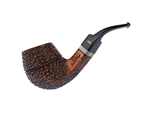 Stefano Santambrogio Pipe No. 299