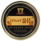 Sutliff 1849 Pipe Tobacco Pipe Tobacco